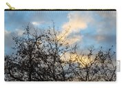 Empire Of Angels Carry-all Pouch