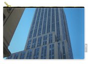 Empire State 2 Carry-all Pouch