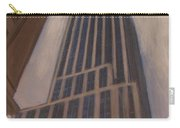 Empire State Building 1 Carry-all Pouch