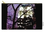 Empire State From Madison Park 1 Carry-all Pouch