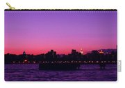 Empire State Magic Carry-all Pouch