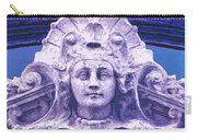Empress Carry-all Pouch