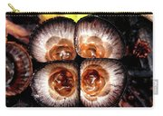 Empty Nests Carry-all Pouch