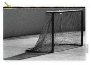 Empty Net Carry-all Pouch