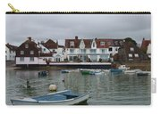 Emsworth Harbour 1 Carry-all Pouch