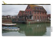 Emsworth Harbour 2 Carry-all Pouch