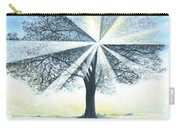 enchanced Tree Light Carry-all Pouch