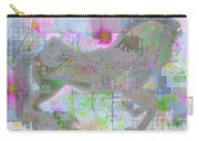 Enchanted 2015 Carry-all Pouch