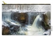 Enders Ice Square Carry-all Pouch
