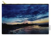Endless Nights  Carry-all Pouch