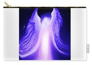 Energy Angel Carry-all Pouch