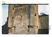 Enniskillen Castle Northern Ireland Carry-all Pouch