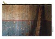 Ensepulcher Series Carry-all Pouch