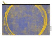 Enso 1 Carry-all Pouch by Julie Niemela