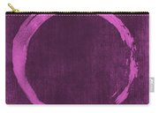Enso 4 Carry-all Pouch