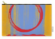Enso Carry-all Pouch by Julie Niemela
