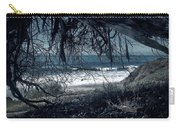 Entangled Dreams Carry-all Pouch