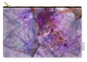 Entopical Proportion  Id 16098-053326-41360 Carry-all Pouch