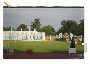 Entrance Katharinen Palace Carry-all Pouch