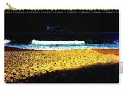 Entrance To Infinity Carry-all Pouch by Eikoni Images