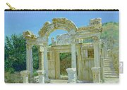 Ephesus.ruins Carry-all Pouch