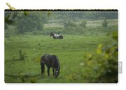 Equine Buddies Carry-all Pouch