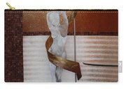 Erotic Museum Piece Carry-all Pouch