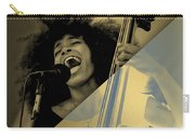 Esperanza Spalding Collection Carry-all Pouch