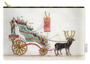 Estates General, 1789 Carry-all Pouch