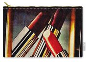 Estee Lauder Moscow Carry-all Pouch