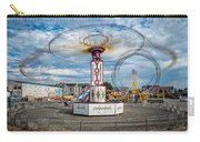 Eureka Carnival Carry-all Pouch
