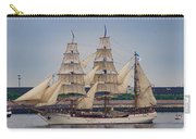 Europa..  Netherlands Carry-all Pouch