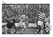 European Cup, 1970 Carry-all Pouch