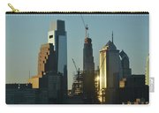 Ever Growing Philadelphia Carry-all Pouch