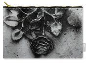 Everblooming Carry-all Pouch