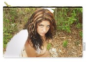Everglades City Fl. Professional Photographer 4178 Carry-all Pouch