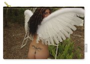 Everglades City Professional Photographer 4194 Carry-all Pouch