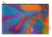 Everycolor 2 Carry-all Pouch