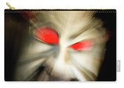Evil Lust Carry-all Pouch