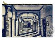 Evora University 2 Carry-all Pouch