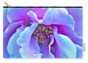 Exotic Dancer Carry-all Pouch