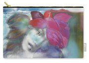 Exotiqua Lady Carry-all Pouch