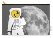 Explore The Universe Carry-all Pouch