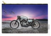 Exploring New Horizons Carry-all Pouch