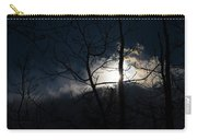 Exposing For The Light 2 Carry-all Pouch