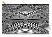 Exquisite New Developments Carry-all Pouch