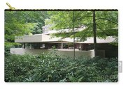 Exterior Fallingwater IIi Carry-all Pouch