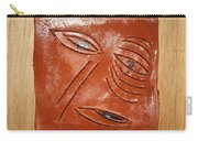 Eye In You - Tile Carry-all Pouch