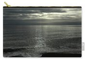 Eype Mouth Dorset Carry-all Pouch