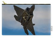 F-22 Raptor 3 Carry-all Pouch